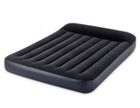 Надувной матрас Pillow Rest Classic Airbed 137х191х25см Intex 64142