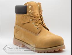 d27320572f28 Купить Тимберленды - ботинки Timberland в Санкт-Петербурге со ...