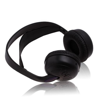 WIRELESS HEADPHONE 8in1