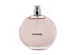 Chanel Chance Eau Tendre 100 ml тестер
