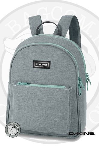 Dakine 365 Pack 21L Fireside II Canvas