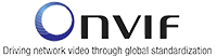 Протокол ONVIF в IP камере Vstarcam C93S