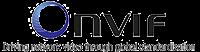 Протокол ONVIF в IP камере Vstarcam С22Q
