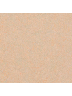 marmoleum  модульный colour t3563 frozen autumn