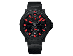 Maxi Marine Diver Black Sea 263-92-3С