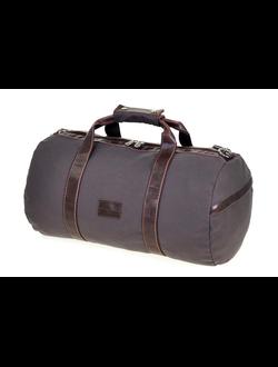 024f8aae1aca Спортивные сумки купить в СПб