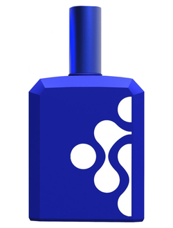 Histoires de Parfums This Is Not A Blue Bottle 1.4
