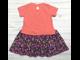Платье для девочки (Артикул 998)