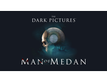 The Dark Pictures: Man of Medan [PS4, русская версия]
