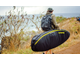Dakine Cyclone II Dry Pack 36L Cyclone Black в Санкт-Петербурге