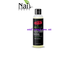 PNB Hydra Lotion foot&leg 165 мл