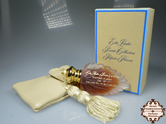 Винтажные духи Estee Lauder Private Collection. Духи Private Collection  Estee Lauder. Духи Estee