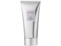 Laura Mercier Body Butter - Крем-масло для тела
