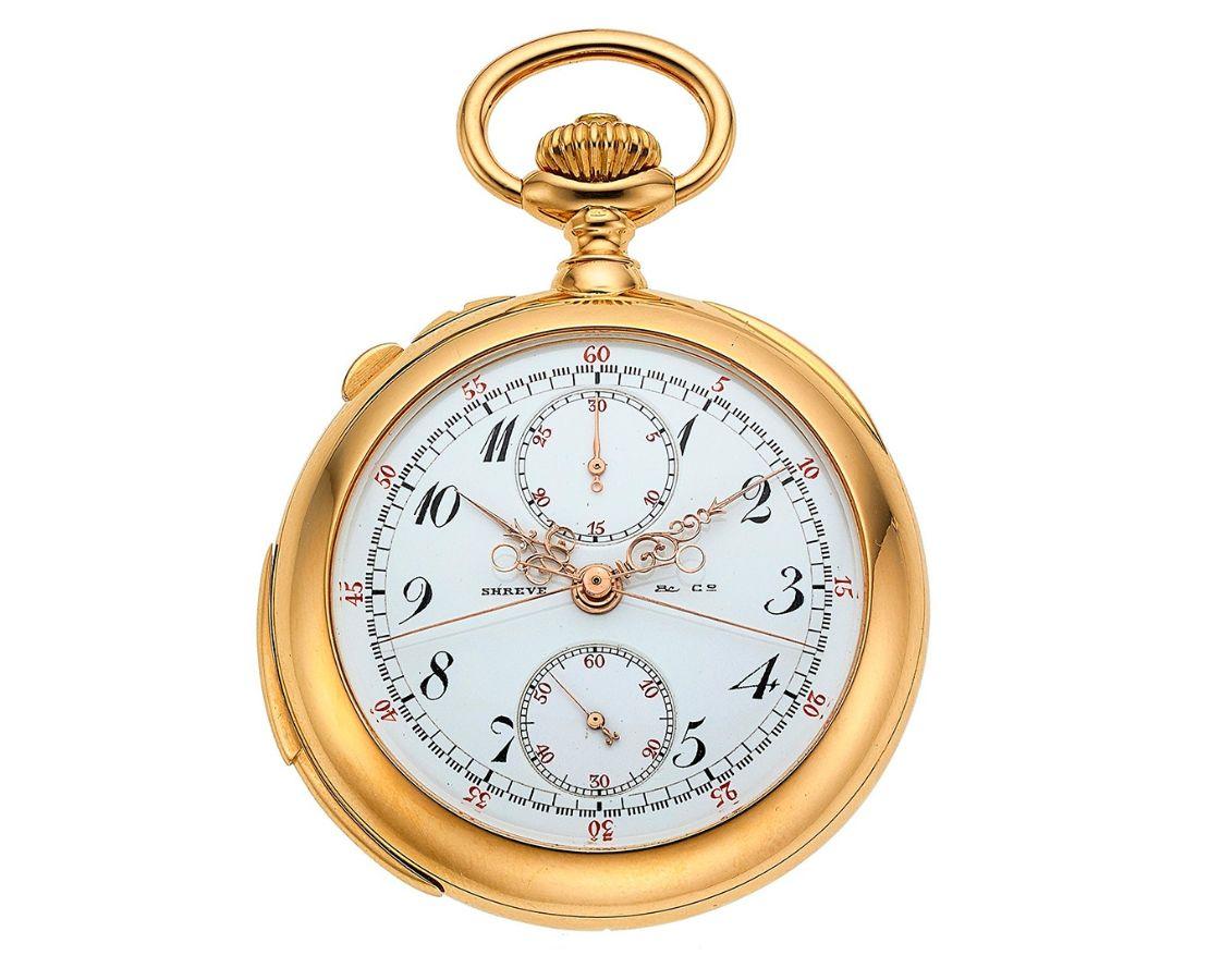 Б у как продать часы ломбард часовщик часовой
