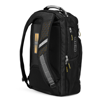 Рюкзак Ogio Axle Laptop Black