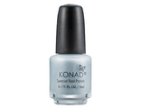 KONAD Лак для стемпінгу Gray Pearl 5ml