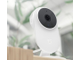 IP камера Xiaomi Mijia Home 1080P IP camera