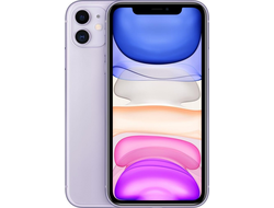 Apple iPhone 11 - 64 Гб - Purple