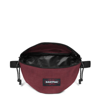 Сумка на пояс Eastpak Springer Crafty Wine