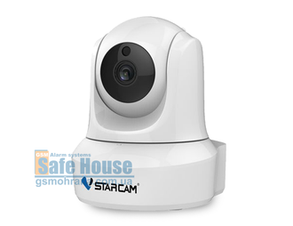 Поворотная Smart IP-камера Vstarcam C29 (Photo-09)_gsmohrana.com.ua