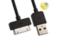 USB кабель Remax RC-06i4 Apple 30 pin