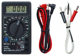 digital-multimeter-dt-838