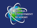 Global Investment Academy