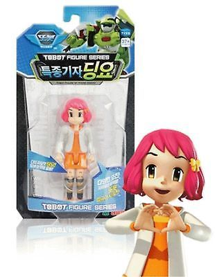 Young Toys Dolly Фигурка Долли