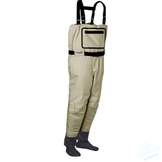 Вейдерсы Rapala 23702-2 ProWear X-ProTect Chest Waders - M