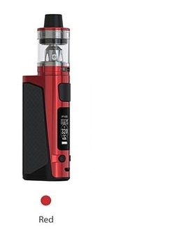 Набор Joyetech eVic Primo mini with ProCore Aries Red