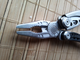 Мультитул Leatherman Freestyle Style CS