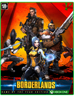 borderlands-game-of-the-year-edition-xbox-one
