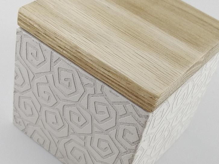 Бетон сувениры защищенные бетон