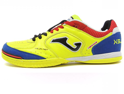 Joma Top Flex 704