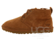 Men's Neumel - Chestnut