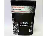 MegaProtein Mass Gainer 1000g