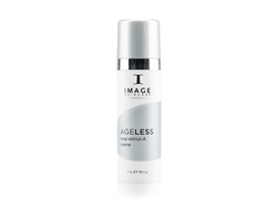 Ageless Total Retinol-A Creme 30 ml