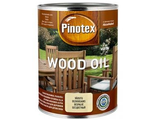 Pinotex Wood Oil