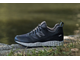 New Balance Fresh Foam Trail