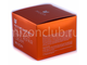 all-in-one-snail-repair-cream-mizon