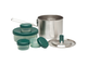 Набор посуды STANLEY ADVENTURE COOK AND STORE SET