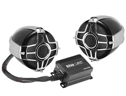 Аудиосистема BOSS AUDIO MC440B