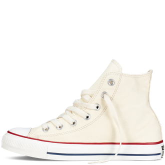 фото CONVERSE ALL STAR NATURAL WHITE - M9162