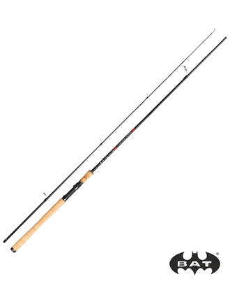MIKADO ESSENTIAL TOUCH 2.7 m (10-30г)