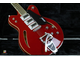 Gretsch  G5622T ELECTROMATIC Center Block