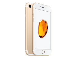 iPhone 7 128gb Gold - A1778