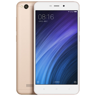 Redmi 4A 16 Gb