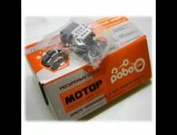 Модуль сервомотор 9g Micro Servo Pack / 95026 / Makeblock
