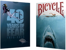 40 Years of Fear
