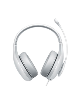 Наушники Xiaomi Mi Headphones Light Edition (K Song Version)